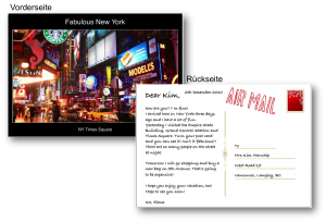 Postcard_iPad_ERecher